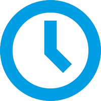 icon-clock-transparent