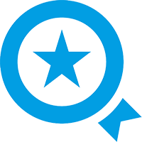 icon-search-star-transparent